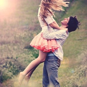 beautiful-couple-couples-happiness-happy-Favim_com-133621
