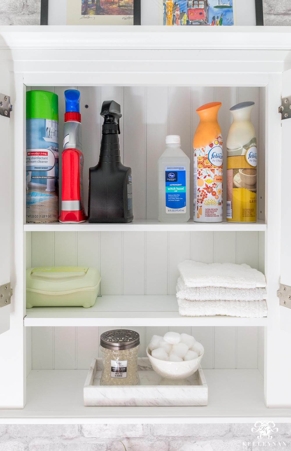 Fullsize Of Bathroom Shelving Solutions