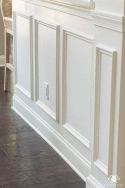 Small Of Picture Frame Molding