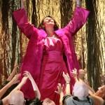Nabucco - Abigaille