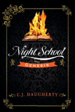 Night-School-1-USA-Paperback-202x300