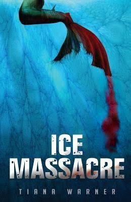 Ice Massacre Cover