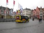 bruges belgium tour