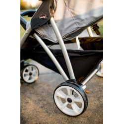 Small Crop Of Chicco Viaro Travel System