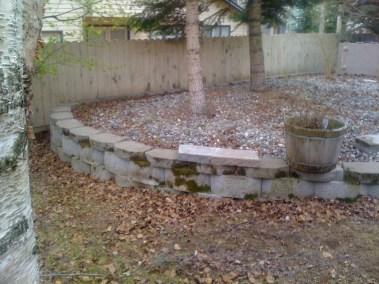 04-backyard-01