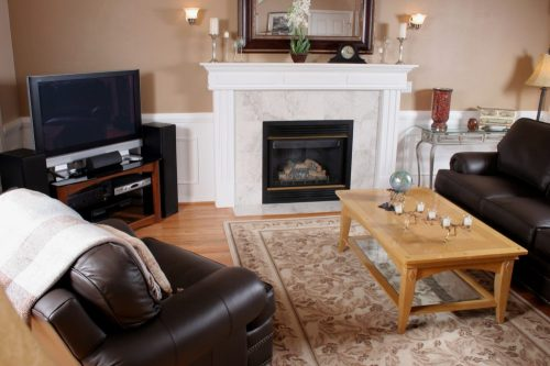 Medium Of Types Of Home Decorating Styles