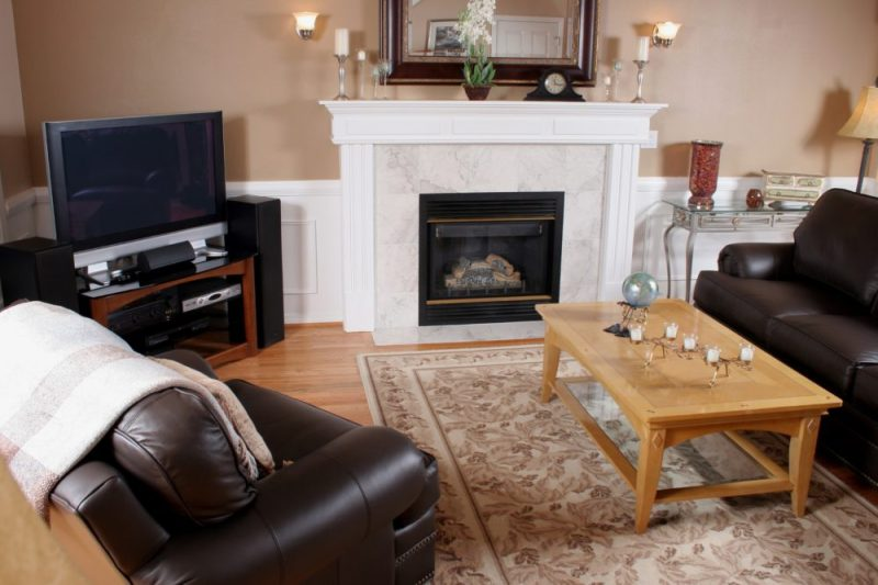 Large Of Types Of Home Decorating Styles