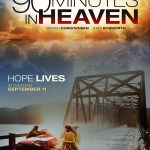 90-minutes-in-heaven-poster