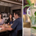 The Spotted Horse Tavern and Dining Parlor Makes an Elevated Debut at Evangeline Downs