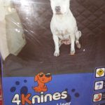 Gift for your furry friend from 4Knines