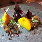 Roasted Baby Beets Sons & Daughters
