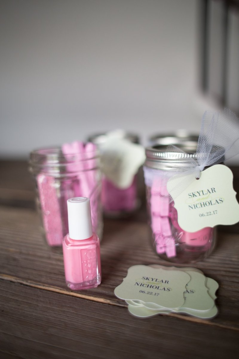 Large Of Bridal Shower Party Favors