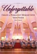 Unforgettable Venues, Hudson Valley Magazine