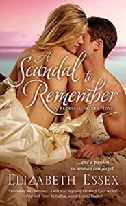 a-scandal-to-remember-elizabeth-essex