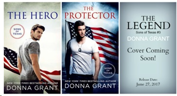 the-protector-series-donna-grant