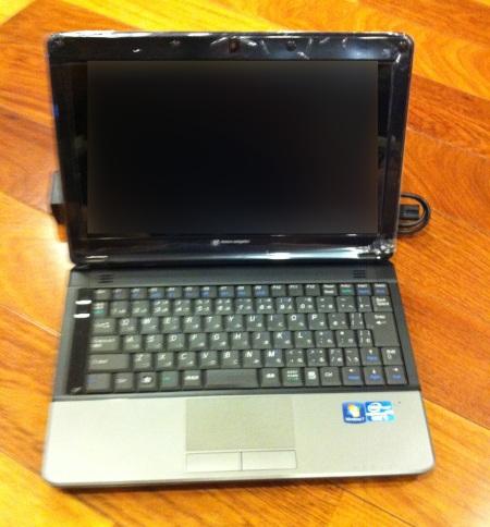 ノートPC(MouseComputer LB-S220X-SSD)-9.jpg