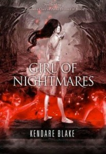 girl-of-nightmares-2