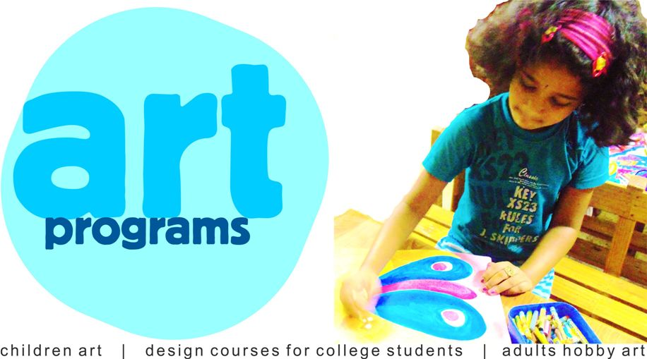 Art programs Art events Art exhibitions