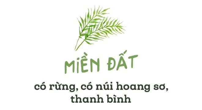 Nếu đã chán mua sắm ở Bangkok, sao không thử đến Chiang Mai tận hưởng sự thanh bình - Ảnh 5.
