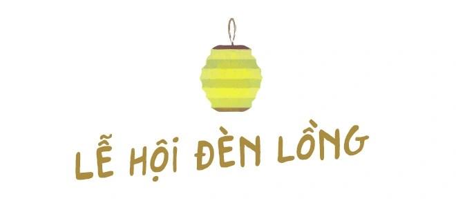 Nếu đã chán mua sắm ở Bangkok, sao không thử đến Chiang Mai tận hưởng sự thanh bình - Ảnh 8.