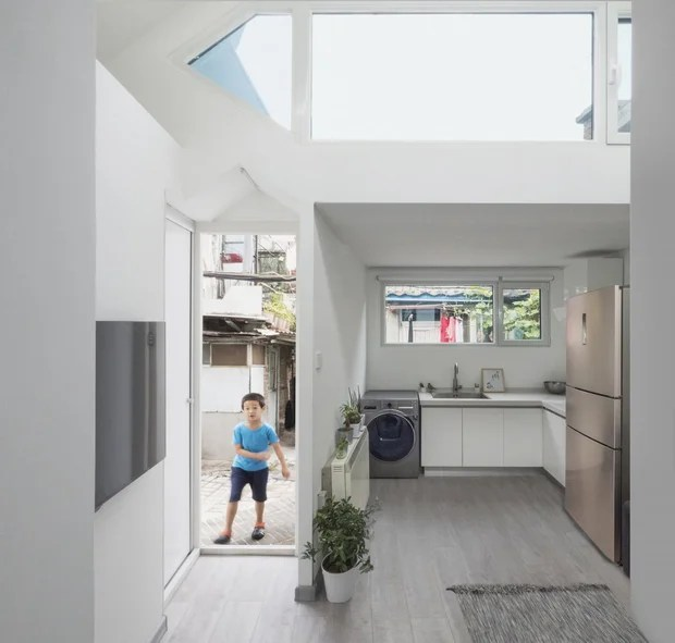 Thật khó tin, căn nhà tuyệt đẹp này chỉ mất hơn 200 triệu đồng và 1 ngày để hoàn thành - Ảnh 4.