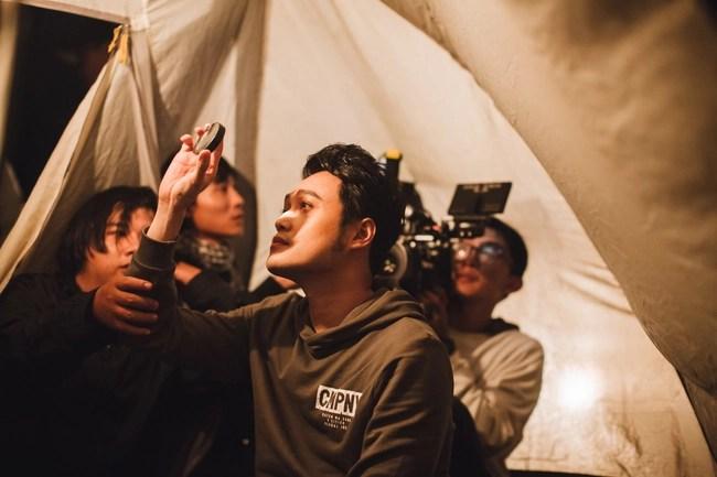 Bạn sẽ bất ngờ trước một Đà Lạt đẹp thế này trong MV trở lại của Quang Vinh! - Ảnh 11.