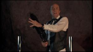 Reggie Bannister in Phantasm