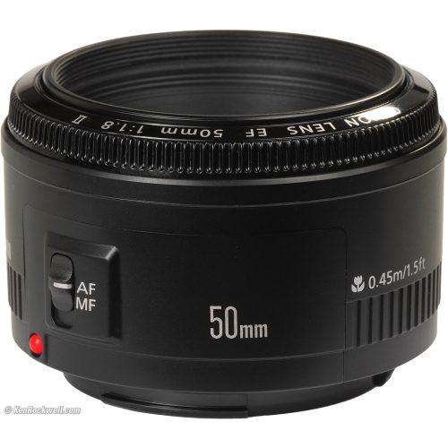 Medium Crop Of Nifty Fifty Lens
