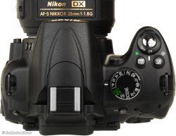 Small Of Nikon D5000 Manual