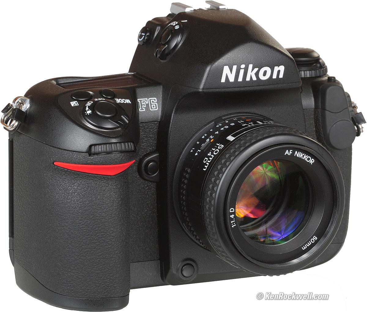 Fullsize Of Nikon Transfer 2