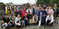 saitama201901