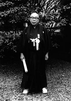 Oasa Yuji