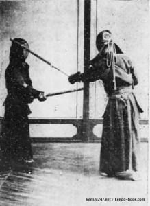1925-12