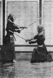 1925-14