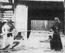 1925-9