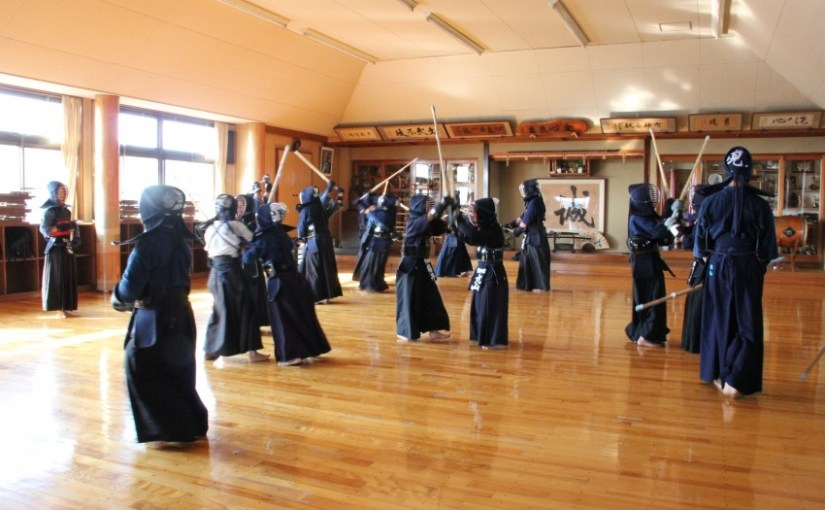 "<span class=""entry-title-primary"">Asagawa Haruo hanshi</span> <span class=""entry-subtitle"">浅川春男範士</span>"