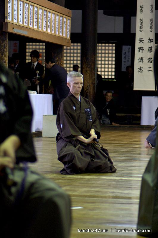 2009-pam-kyoto