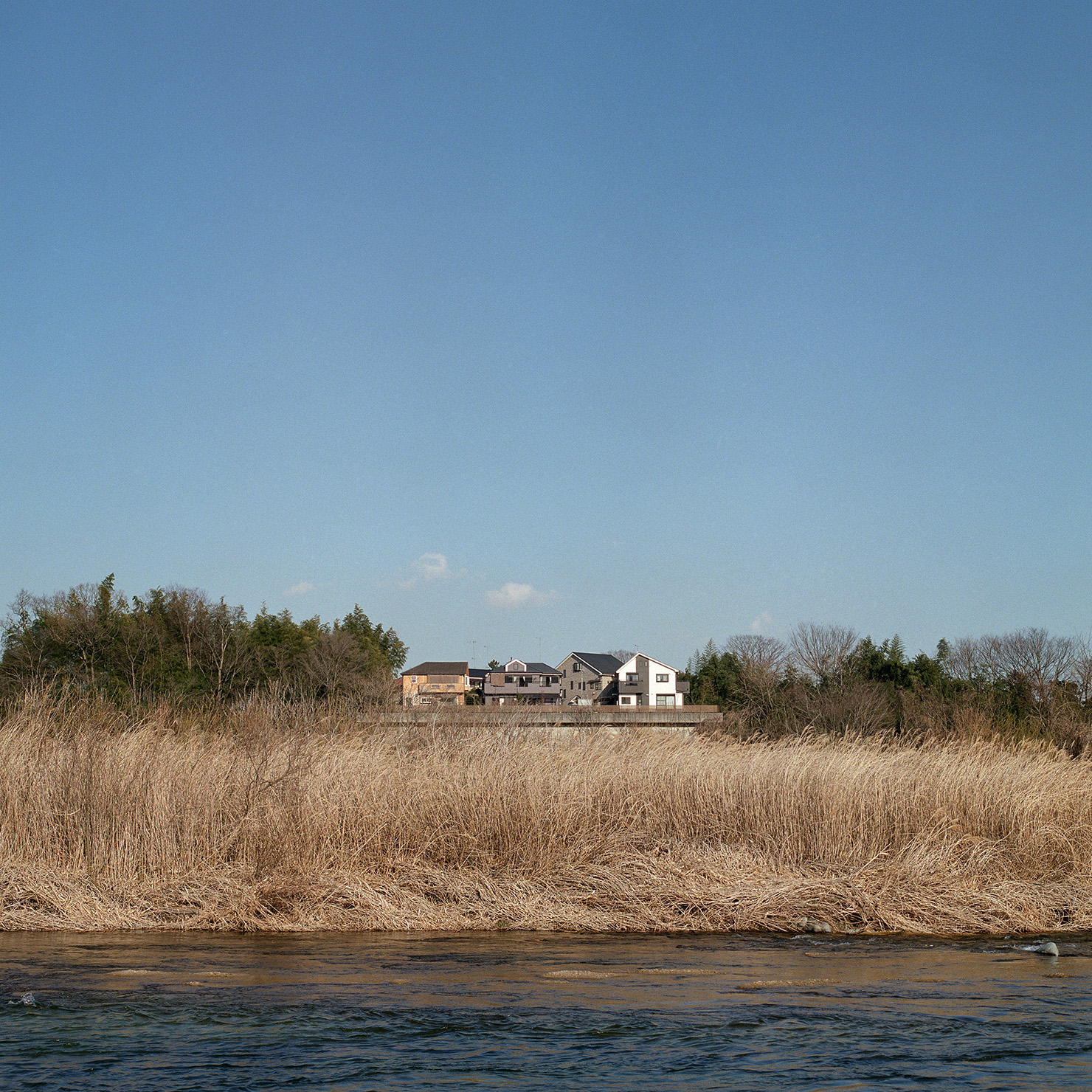 theriverbed_02