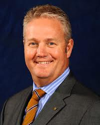 Auburn AD Jay Jacobs denies every allegation of misdeed in Selena Roberts report.