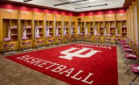 A lot of moving in and out to be done in this room.  Both those leaving and those arriving will play huge roles in the success of the 2014 Hoosiers