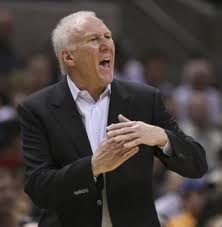 My son wanted Popovich to do this with :50 left - I did not.