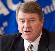 ACC Commissioner John Swofford wants change at NCAA, and it's going to come sooner rather than later.