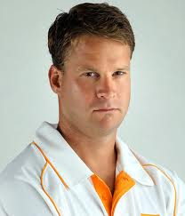 "There are stories of people readers will really like in ""The System.""  Lane Kiffin is not one of them."