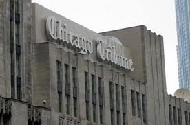 The dream of retiring from the Tribune Company was crushed for nearly 700 employees yesterday.