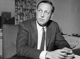 Pete Rozelle did the right thing 50 years ago, and those who doubted that should have lived with regret.
