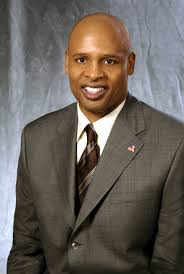 Clark Kellogg isn't just great at what he does, he sets a standard for decency in a profession that needs a serious infusion of it.