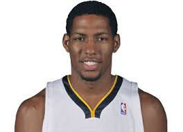 At some point this season, Danny Granger will play for the Pacers.  No point in hurrying that day along when the Pacers have no need for him.