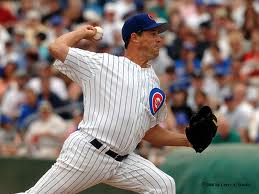 No pitcher I ever saw did as much as well as Greg Maddux.