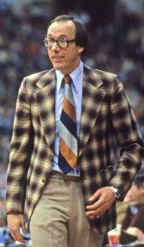 If Indiana wins tonight, fans get to make fun of Jim Boeheim again.