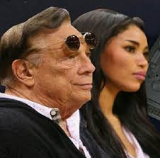 Donald Sterling will not attend Game Five of the Clippers series in Los Angeles, and may have attended his last game.